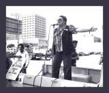 Strike Rally 1983.jpg