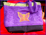celtic butterfly back pocket.JPG