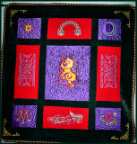 Celtic Magic Art quilt.JPG
