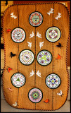 Mandala quilt.JPG