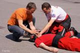IMG_9832.jpg Prikaz resevanja motorista/Biker rescue demontration