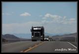 US11-AREA510023.jpg