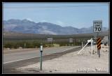 US11-AREA510031.jpg