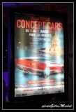 Concept-Cars 2012 Opening gala