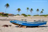Praia do Prea, Cruz, Ceara, 5917.jpg