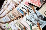 literatura de cordel artesanato tipico cultura brasileira 027.jpg