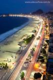 Rio de Janeiro Noturna