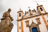 Igreja Santuario de Bom Jesus de Matosinho, Congonhas, Minas Gerais, 080530_4394 copy.jpg