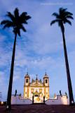 Igreja Santuario de Bom Jesus de Matosinho, Congonhas, Minas Gerais, 080531_4430.jpg
