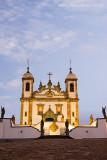 Igreja Santuario de Bom Jesus de Matosinho, Congonhas, Minas Gerais, 080531_4432.jpg