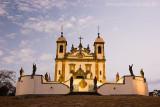 Igreja Santuario de Bom Jesus de Matosinho, Congonhas, Minas Gerais, 080531_4433.jpg