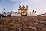 Igreja Santuario de Bom Jesus de Matosinho, Congonhas, Minas Gerais, 080531_4437.jpg