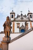 Igreja Santuario de Bom Jesus de Matosinho, Congonhas, Minas Gerais, 080531_4444.jpg