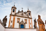 Igreja Santuario de Bom Jesus de Matosinho, Congonhas, Minas Gerais, 080531_4445.jpg