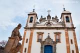 Igreja Santuario de Bom Jesus de Matosinho, Congonhas, Minas Gerais, 080531_4447.jpg