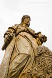 Profetas de Aleijadinho, Congonhas, Minas Gerais, 080530_4393.jpg