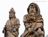 Profetas de Aleijadinho, Congonhas, Minas Gerais, 080531_4509.jpg