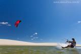Kite surf nos Lencois Maranhenses, Maranhao, 8988.jpg