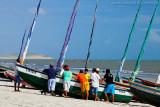 Praia do Prea, Cruz, Ceara, 2938, 20100609.jpg