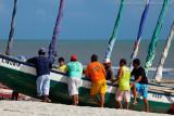 Praia do Prea, Cruz, Ceara, 2943, 20100609.jpg