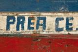 Praia do Prea, Cruz, Ceara, 5891.jpg