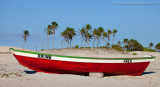Praia do Prea, Cruz, Ceara, 5915.jpg