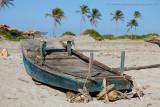 Praia do Prea, Cruz, Ceara, 5922.jpg