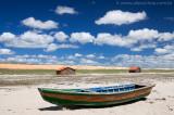 Praia do Prea, Cruz, Ceara, 6006.jpg