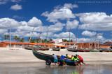 Praia do Prea, Cruz, Ceara, 6021.jpg