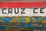 Praia do Prea�, Cruz, Ceara, 6265.jpg