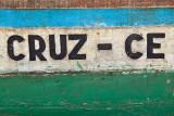 Praia do Prea�, Cruz, Ceara, 6267.jpg