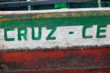 Praia do Prea�, Cruz, Ceara, 6274.jpg