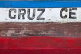 Praia do Prea�, Cruz, Ceara, 6290.jpg