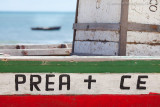 Praia do Prea�, Cruz, Ceara, 6295.jpg