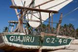 Guajiru, Trairi, Ceara, 5208, 20100625.jpg