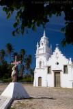 Igreja Nossa Senhora da Assuncao, Almofala, Ceara, 3052.jpg
