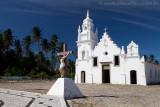 Igreja Nossa Senhora da Assuncao, Almofala, Ceara, 3065.jpg