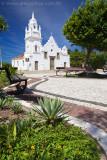 Igreja Nossa Senhora da Assuncao, Almofala, Ceara_3035.jpg
