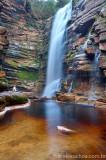 Cachoeira-do-Mosquisto-Chapada Diamantina, Bahia, 0674-Editar-Editar.jpg