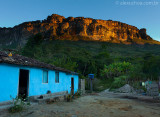 Casa-Dona-Lea-Vale-do-Pati-Chapada-Diamantina-Bahia-1167.jpg