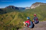 Ciclistas-Vale-do-Pati-Chapada-Diamantina-Bahia-1232.jpg