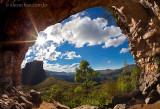 Entrada-Gruta-Morro-Castelo-Vale-do-Pati-Chapada-Diamantina, 1152v2.jpg