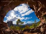 Entrada-Gruta-Morro-Castelo-Vale-do-Pati-Chapada-Diamantina-Bahia, 1131.jpg