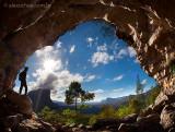 Entrada-da-Gruta-do-Morro-do-Castelo-Chapada-Diamantina-Bahia, 1134.jpg