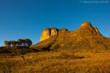 Morrao-Trekking-Pai-Inacio-Vale-Capao-Chapada-Diamantina, Bahia, 0902.jpg