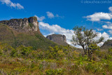 Trilha-Pai-Inacio-Vale-Capao-Chapada-Diamantina-Bahia, 0789.jpg
