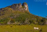Trilha-Pai-Inacio-Vale-do-Capao-Chapada-Diamantina-Bahia, 0835.jpg