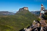 Vale-do-Pati-Chapada-Diamantina-Bahia, 1017.jpg
