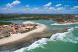 Foz-do-Rio-Coco-Fortaleza-Ceara-100308-5702.jpg