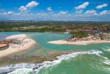 Foz-do-Rio-Coco-Fortaleza-Ceara-100308-5703.jpg